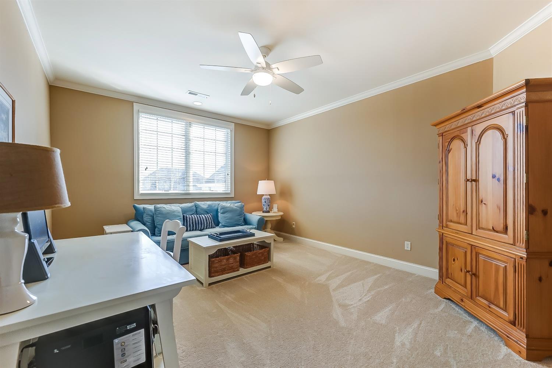 4691 Braid Lane Property Photo 33