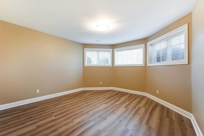 4691 Braid Lane Property Photo 41