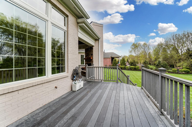 4691 Braid Lane Property Photo 45