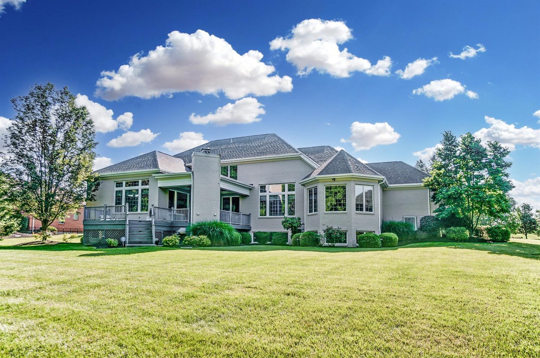 4691 Braid Lane Property Photo 47