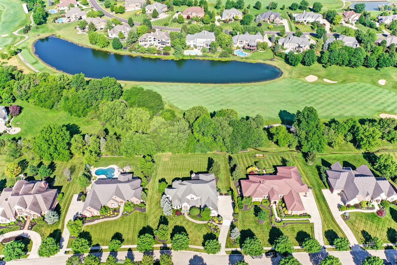 4691 Braid Lane Property Photo 48