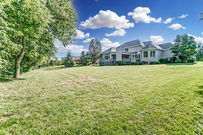 4691 Braid Lane Property Photo 49