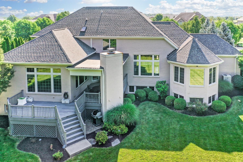 4691 Braid Lane Property Photo 50