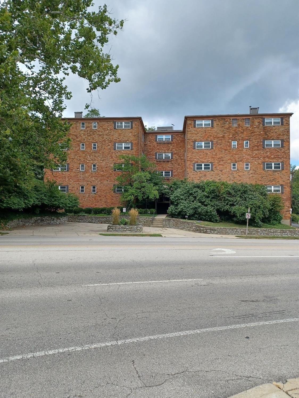 2270 Madison Road Property Photo