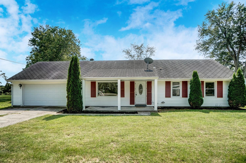 3017 Scott Road Property Photo