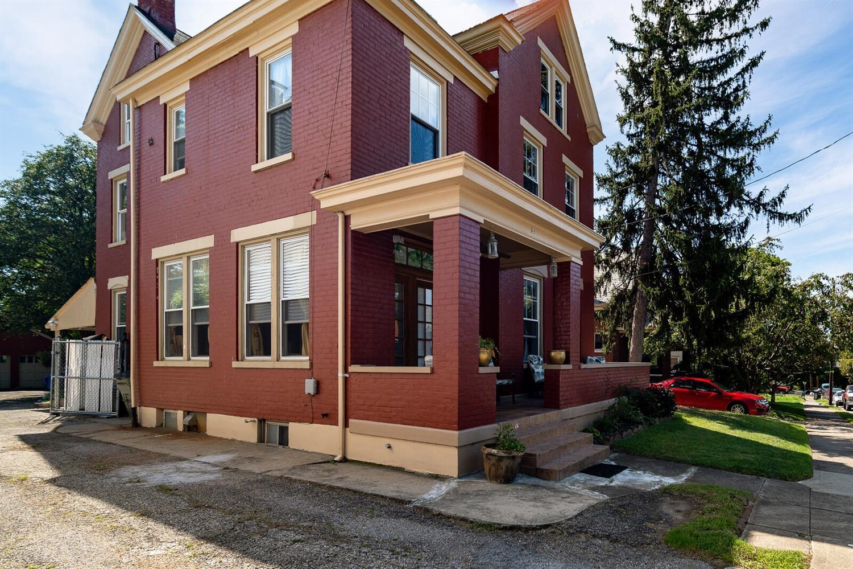 23 Wuest Street Property Photo 3