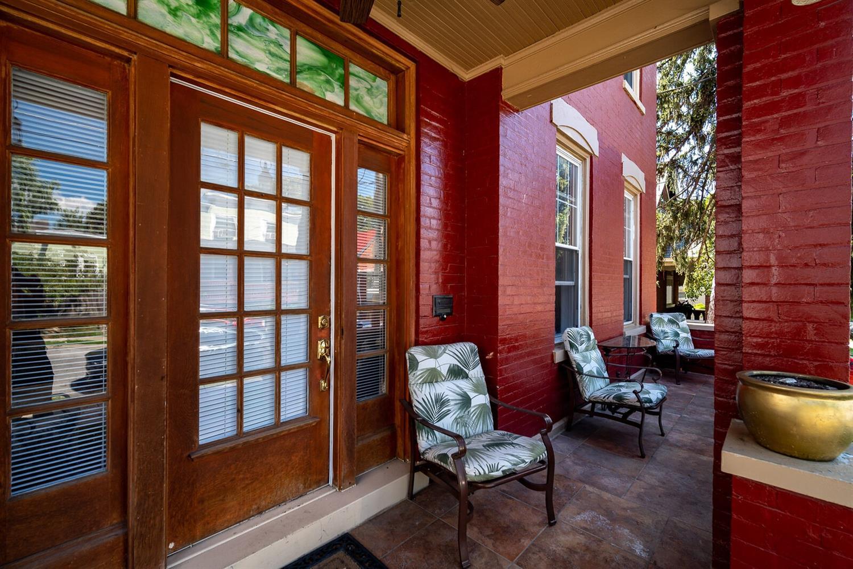 23 Wuest Street Property Photo 5