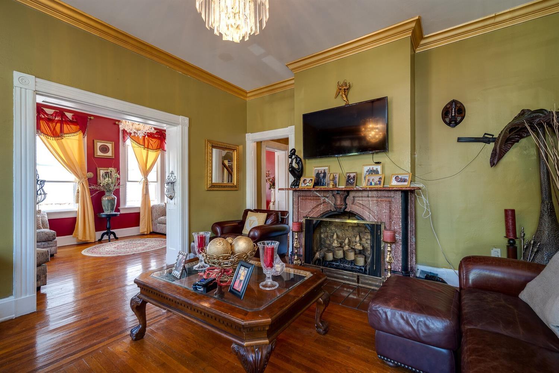 23 Wuest Street Property Photo 11