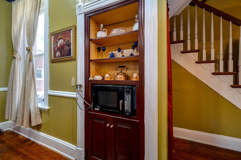 23 Wuest Street Property Photo 23