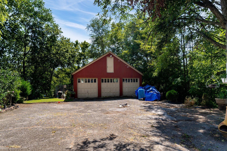 23 Wuest Street Property Photo 48