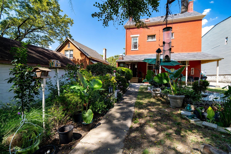 23 Wuest Street Property Photo 49