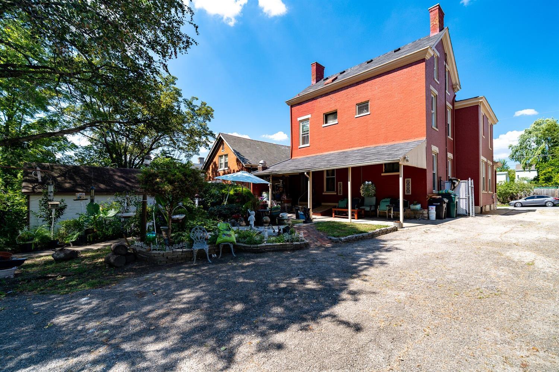 23 Wuest Street Property Photo 50