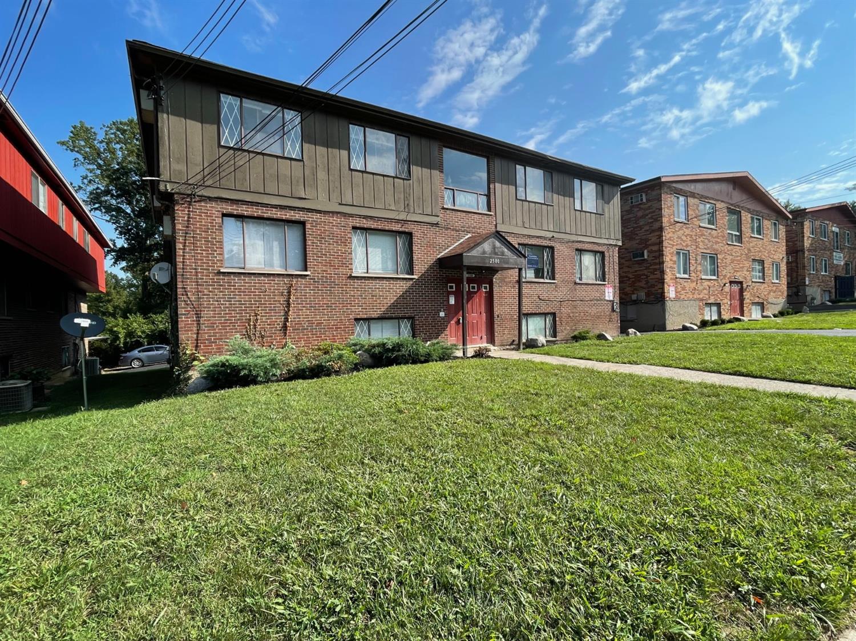 2580 Vera Avenue Property Photo