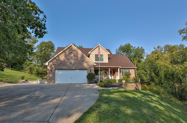 6783 Wesselman Road Property Photo