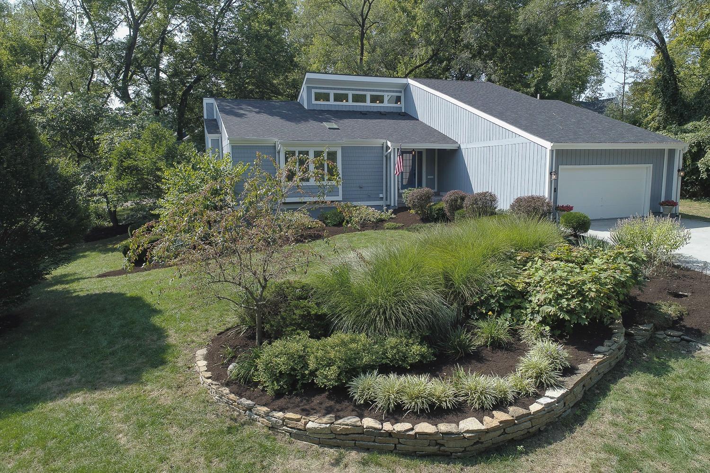 102 Michigan Drive Property Photo 2