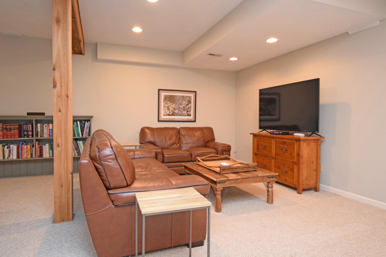 102 Michigan Drive Property Photo 33