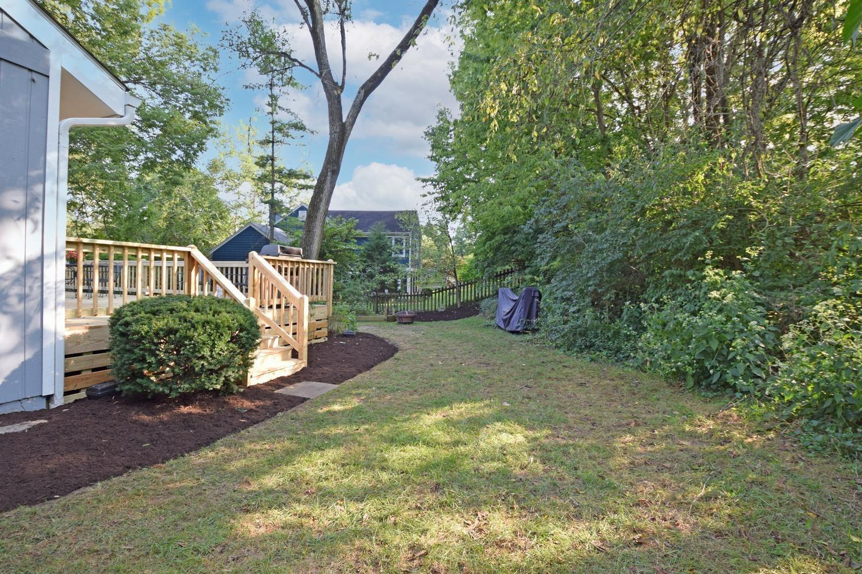 102 Michigan Drive Property Photo 40