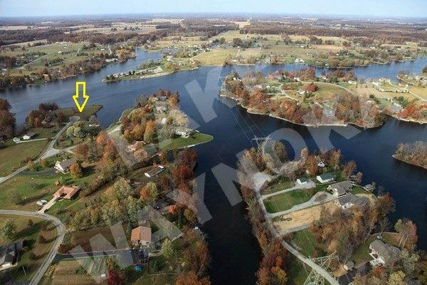 388 Mohican Cove Property Photo