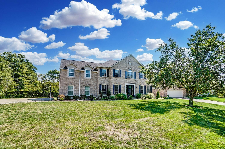 7740 Old Walnut Drive Property Photo 1