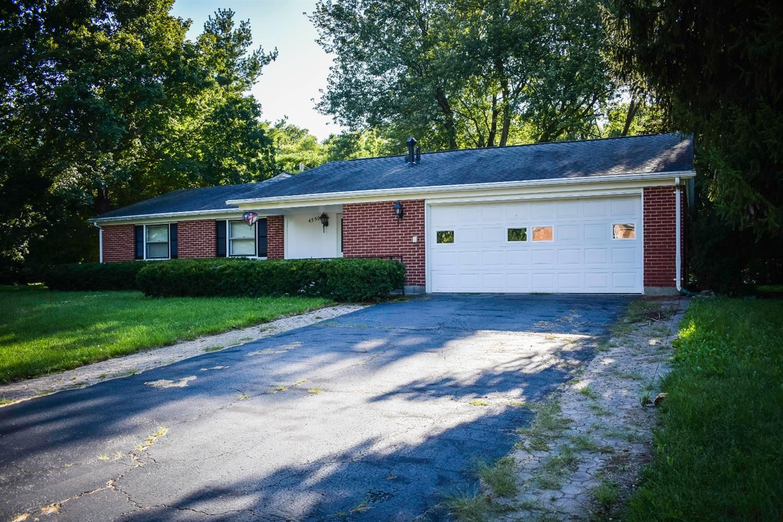 4550 Walbridge Trail Property Photo