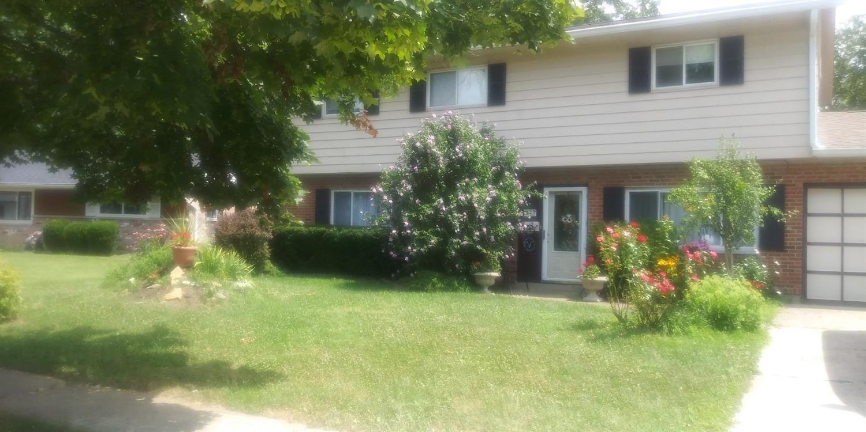 117 Harter Avenue Property Photo