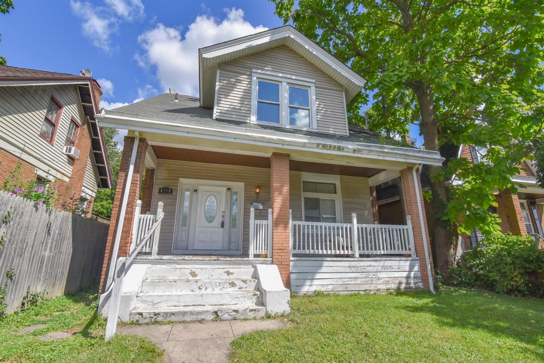 4254 Colerain Avenue Property Photo