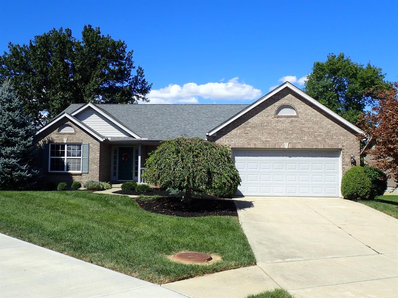 6305 Shore Acres Court Property Photo