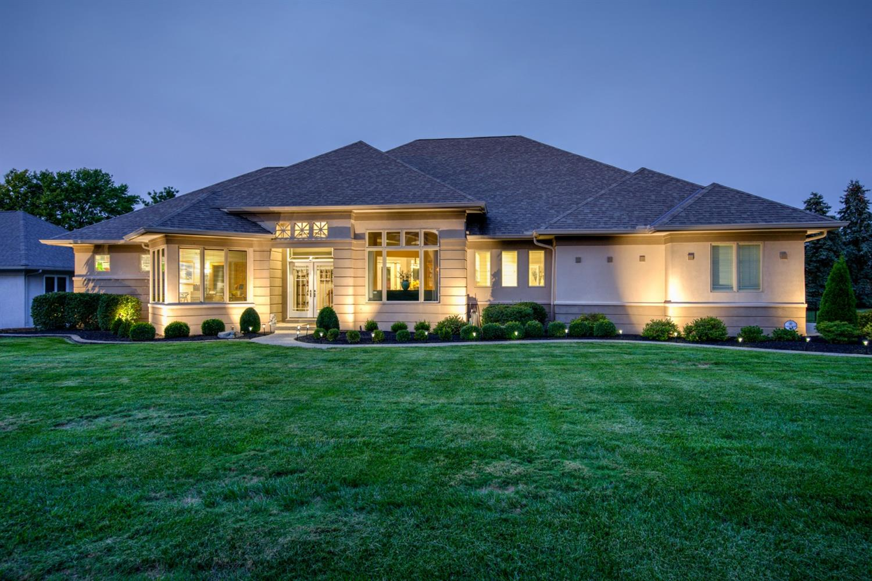 6567 Oasis Drive Property Photo