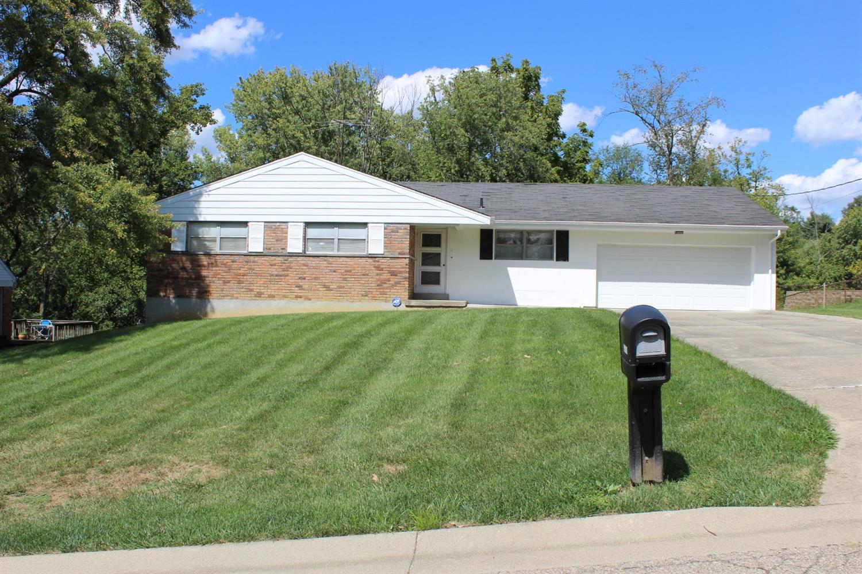 3678 Moorhill Drive Property Photo