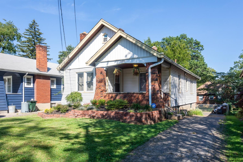 6628 Highland Avenue Property Photo