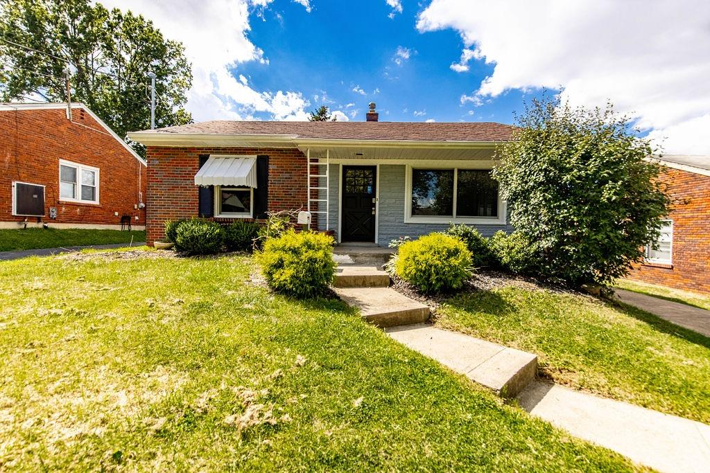 8575 Donegal Drive Property Photo