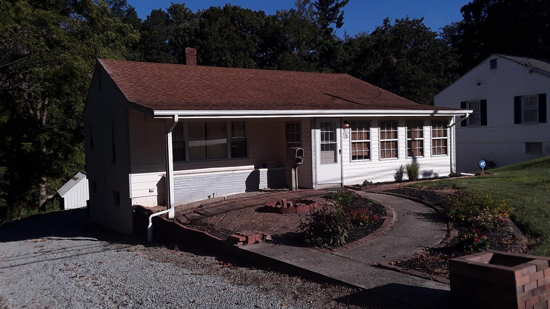 710 N High Street Property Photo