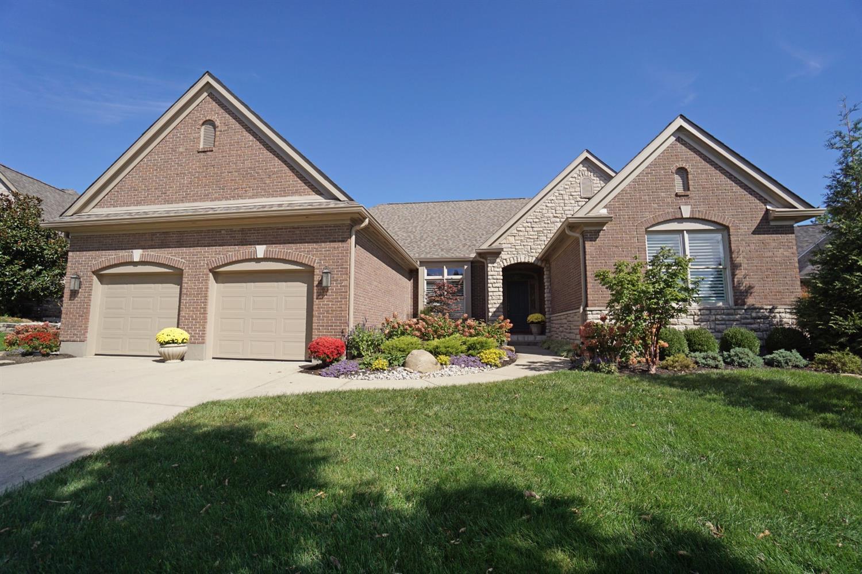 11770 Winthrop Lane Property Photo