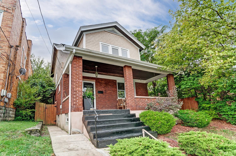 2511 Shanmoor Avenue Property Photo