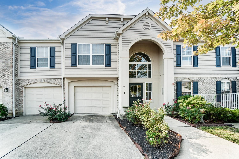 251 Doublegate Drive Property Photo