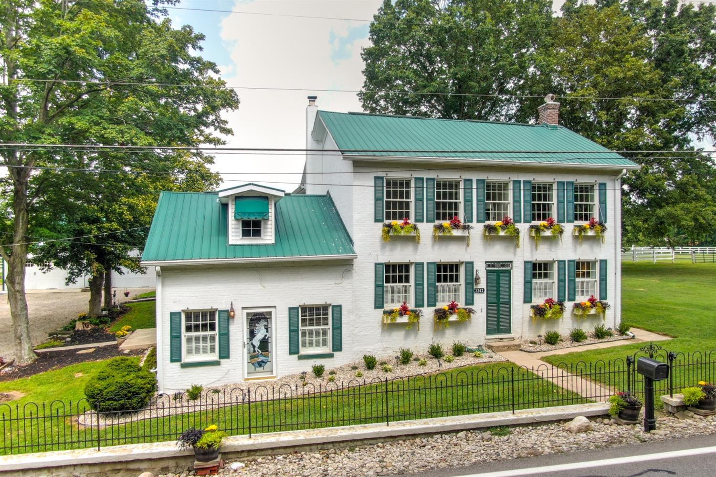 2242 Us Rt 50 Property Photo