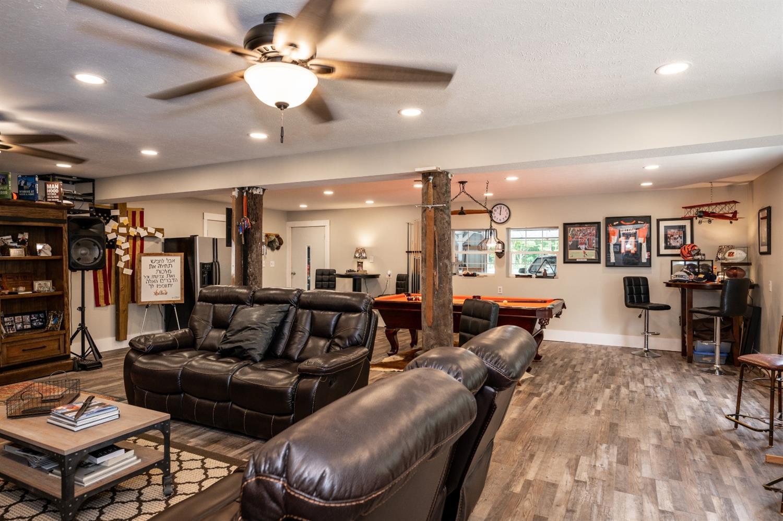 2242 Us Rt 50 Property Photo 35