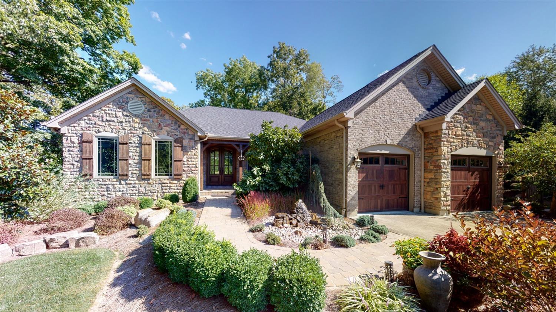 157 Bridgewater Drive Property Photo 1