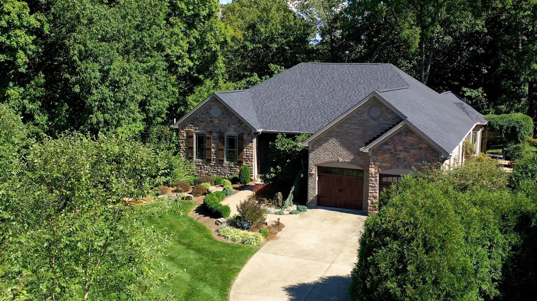 157 Bridgewater Drive Property Photo 2