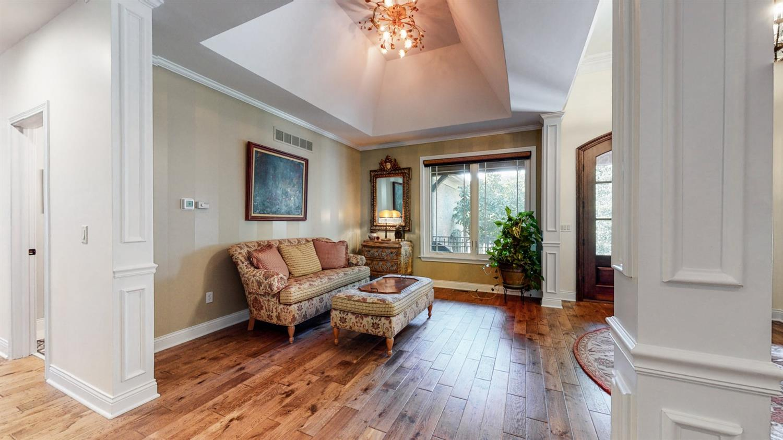 157 Bridgewater Drive Property Photo 5