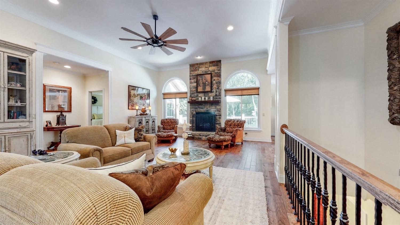 157 Bridgewater Drive Property Photo 7