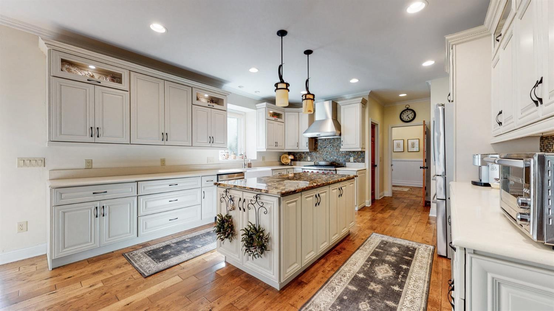 157 Bridgewater Drive Property Photo 14