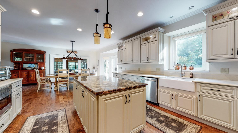 157 Bridgewater Drive Property Photo 17