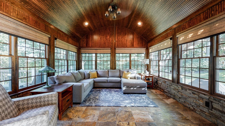 157 Bridgewater Drive Property Photo 20