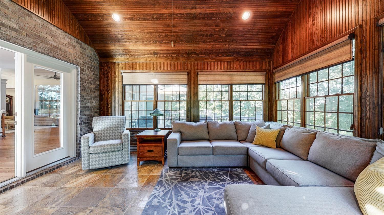 157 Bridgewater Drive Property Photo 21