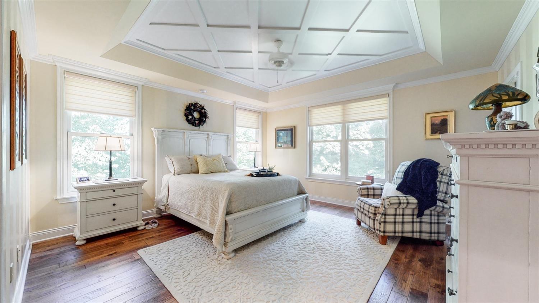 157 Bridgewater Drive Property Photo 22