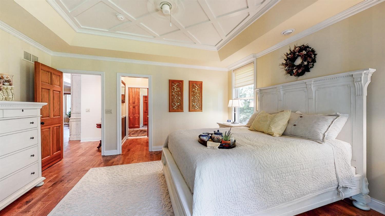157 Bridgewater Drive Property Photo 24