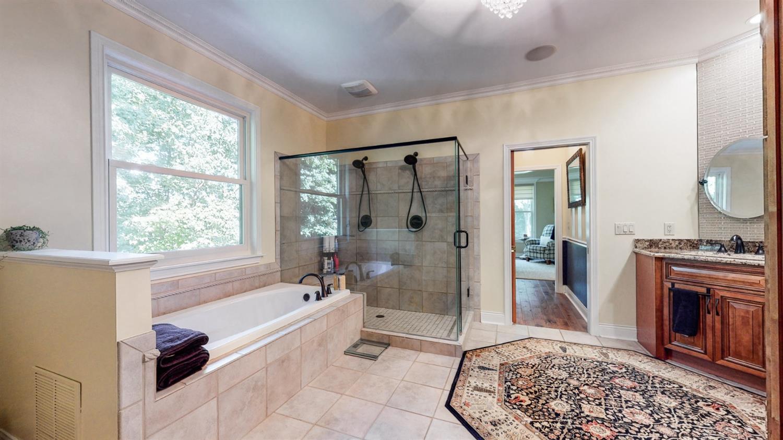 157 Bridgewater Drive Property Photo 27