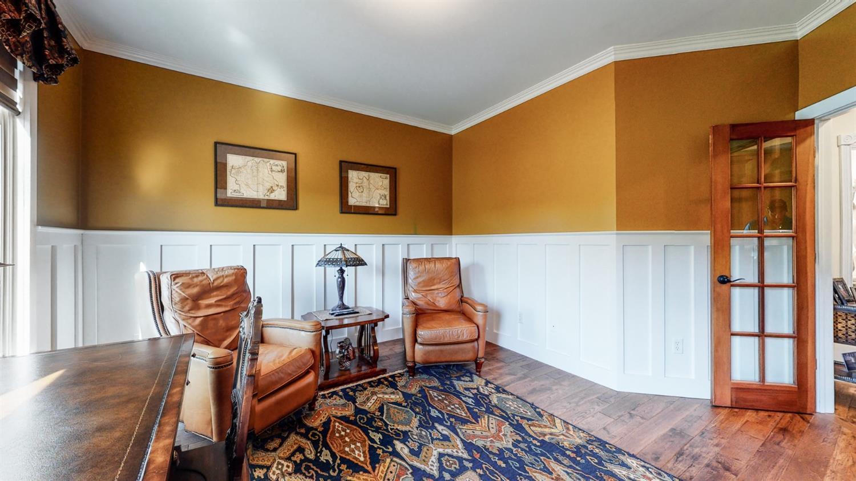 157 Bridgewater Drive Property Photo 29