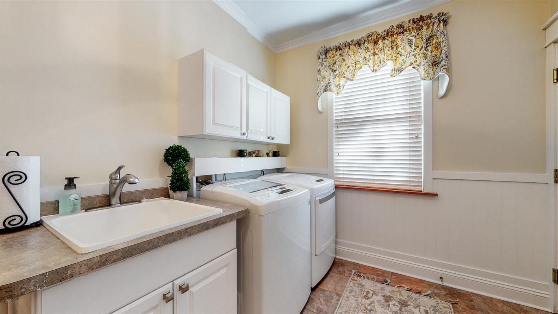 157 Bridgewater Drive Property Photo 30